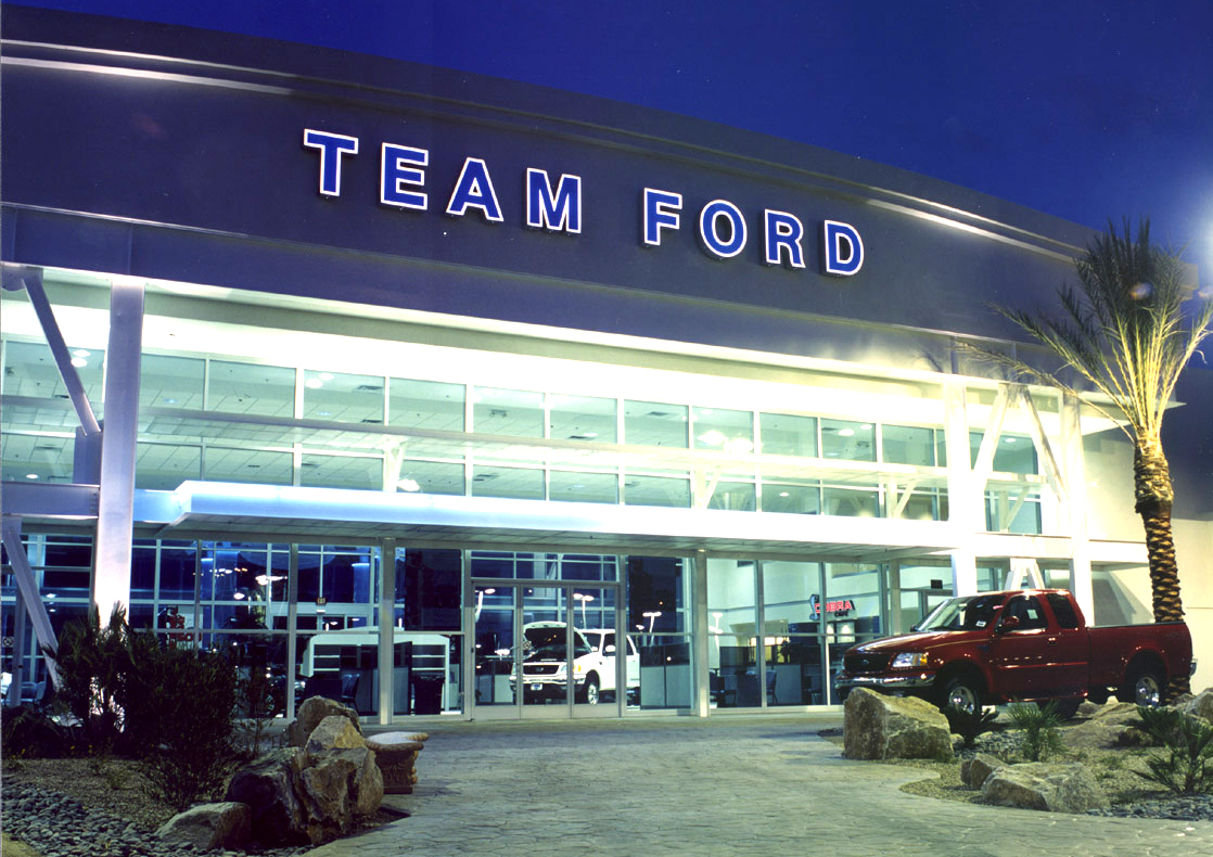 team ford auto dealership snyder langston. Cars Review. Best American Auto & Cars Review