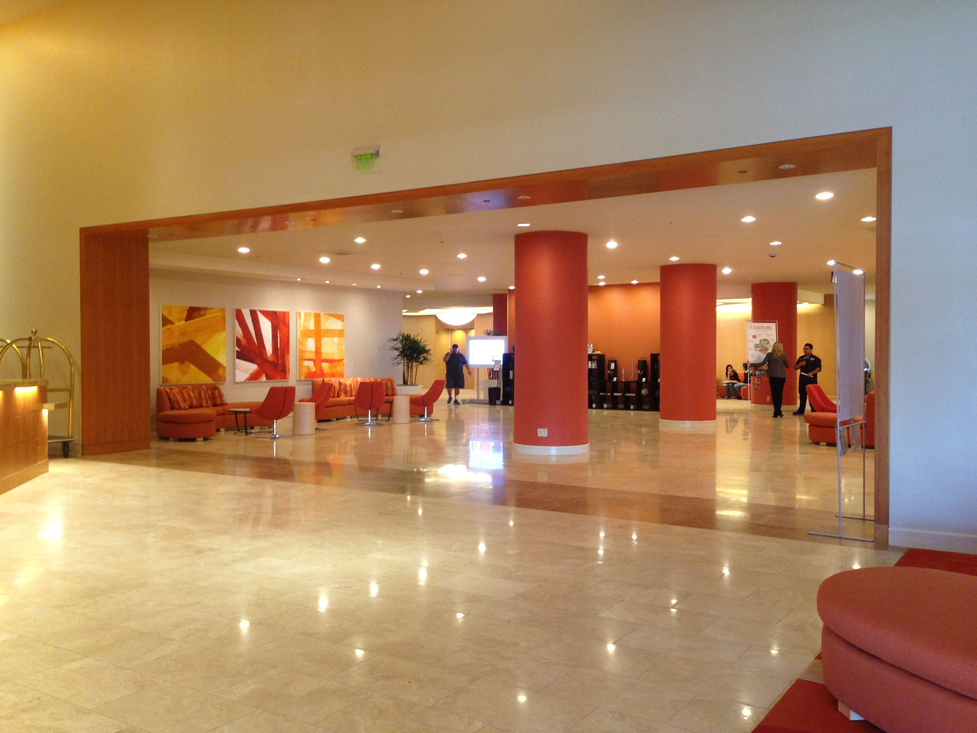 New casino in irvine ca